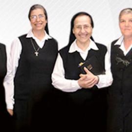 Antonine-Sisters-of-Canada