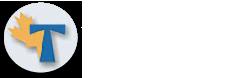 Antonine Sisters Canada logo